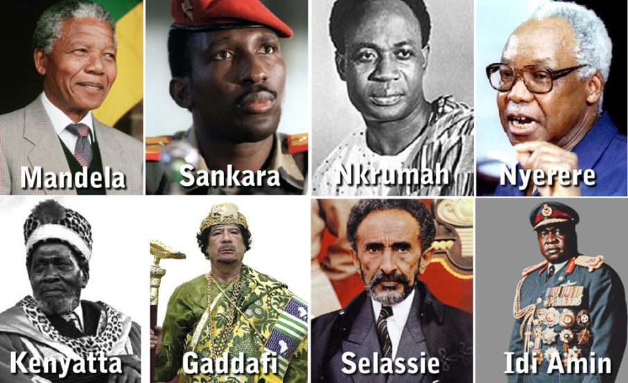 Past-african-leaders-1024x624